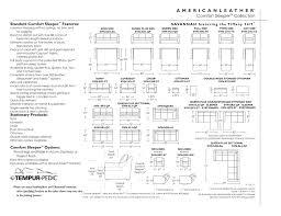 Width Of Queen Bed Queen Size Bed Sheet Measurements