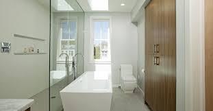 bathroom remodel washington dc. Wonderful Bathroom With Bathroom Remodel Washington Dc E