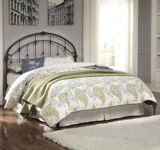 furniture 4 u. get your metal beds - queen headboard at shop furniture 4 u, waukegan il store. u r