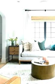 floor lamp behind sofa over sofa lamp behind the couch floor lamp collection medium size of floor sofa floor lamps floor lamp behind couch