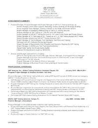 Sales Director Resume Sample Medical Manager Resume Medical Billing Resume Objective Medical ...
