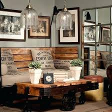 Industrial Bedroom Decorating Ideas Stylish And Inspiring Industrial Living Room  Designs Industrial Style Bedroom Ideas
