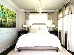 chandelier bedroom bedroom chandeliers bedroom chandelier height