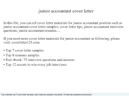 accoutant resumes accountant resume cover letter resume