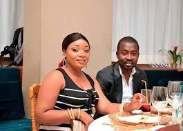 Après son mariage avec Ami Sarah, Souleymane Kamagaté dans la ...