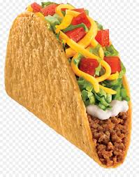 taco bell png. Contemporary Bell Taco Bell Fast Food Junk  Fast With Png