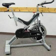 star trac v bike promotion off53