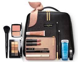 makeup gift sets for 2016 makeup vidalondon
