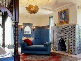 moroccan inspired furniture. Moroccan Inspired Furniture Decor Ideas For Home Hgtv New Inspiration Design