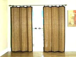 curtains over closet curtains for glass doors curtains for closet doors curtain for closet curtains to