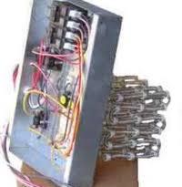 goodman 15kw heat strip wiring diagram wiring diagram and goodman package unit and heat strip hvac diy chatroom home