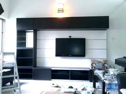 contemporary vs modern furniture. Full Size Of Furniture Modern Incredible Cabinets Entertainment Unit Contemporary Corner Center Cabinet Likable Tv Units Vs