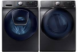 Electric dryer penetration consumer purchase