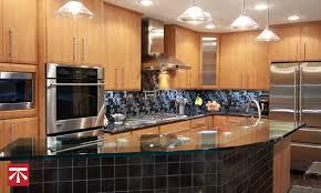 modern cabinet refacing. Nh-modern-cabinet-refacing Modern Cabinet Refacing