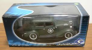 model military vehicles jeeps trucks weapons carriers tanks cars half tracks precision cast s s bargains