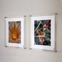 transparent <b>poster frame</b> с бесплатной доставкой на AliExpress.com