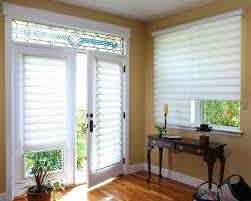 menards window treatments patio door blinds unique shades fresh concept for menards roll up door