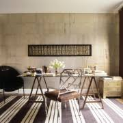 ikea home office design ideas frame breathtaking. gorgeous ikea glass office desk for home design ideas breathtaking s m l f ikea frame e