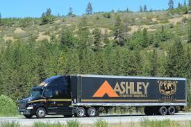 Ashley Furniture Arcadia west r21