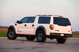 2018 ford excursion. brilliant 2018 2018 ford excursion suv  cool cars pinterest excursion and  large suv for ford excursion