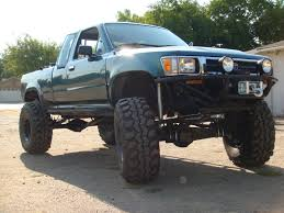 Toyota 22r 4x4 For Sale | Wallpaper, Cars, Picture, Galery