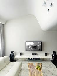 Apartments  Apartments Modern Studio Mesmerizing Modern Studio - Modern studio apartment design layouts