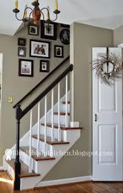 Best Green Paint For Kitchen 25 Best Ideas About Sandy Hook Gray On Pinterest Neutral Wall