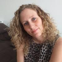 "4 ""Brenda Spiegel"" profiles | LinkedIn"
