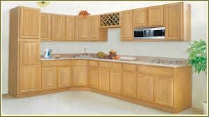 Mobile Home Kitchen Cabinets Mobile Home Kitchen Cabinet Doors Monsterlune