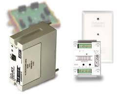 data sheet 85001 0239 control relay modules