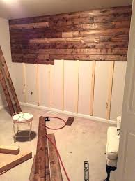 wood accent wall wood accent wall wood accent wall reclaimed wood accent wall bathroom wood accent