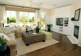 affordable pittsburgh flooring cost