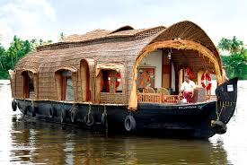 Pictures Of Houseboats 20 Exotic Houseboat Photos That Will Convince You That Your Next