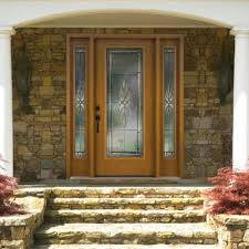 exterior doors for home lowes. therma-tru benchmark entry doors exterior for home lowes