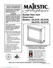 majestic fireplaces 33ldvr manuals Dimplex Fireplace Wiring-Diagram at Majestic Fireplace Wiring Diagram