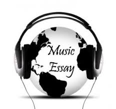 expository essay on why honesty is important in a friendship help for my musical friend a series of practical essays on music and music culture slideshare