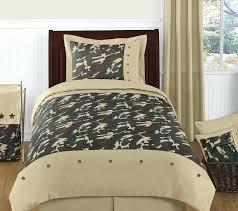 twin camo comforter set twin xl camo comforter set blue camouflage twin bedding set