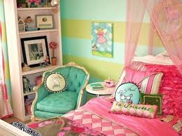 Image Interior Room Pink And Bedroom Image We Heart It Bedroom Teenage Girl Bedrooms Luxurious Colorful Teen Bedroom