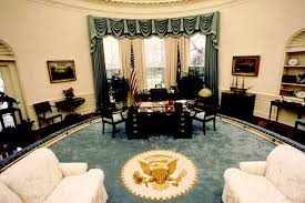 oval office fireplace. Administration: George H. W. Bush. Oval Office Fireplace N