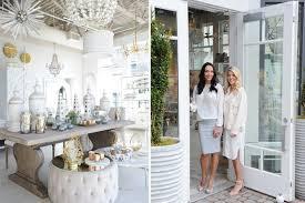 decor shop peridot brings california style to vancouver