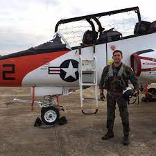 West Tennessee man ID'd as person killed in military plane crash