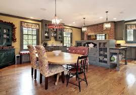 Rod Iron Kitchen Tables Kitchen Table Cheap Round Kitchen Table Sets Cheap Round Kitchen