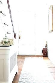 rug for hallway hallway runner rugs kitchen runner rug coffee rug hallway runners by the foot rug for hallway