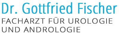 urologe berndorf