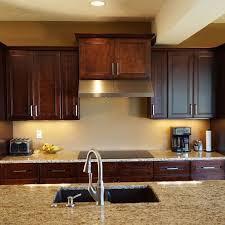 Kohler Farmhouse Kitchen Sinks Probably Fantastic Real Kitchen
