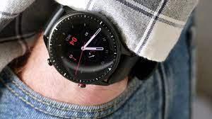 Bu akıllı saatler 250 TL'nin altında! Özellikleri de epey doyurucu! »  teknocun.com'da!
