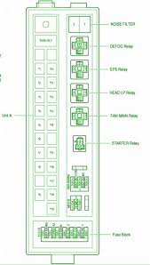 2007 lexus gs 350 fuse box diagram 2007 image heatercar wiring diagram page 3 on 2007 lexus gs 350 fuse box diagram