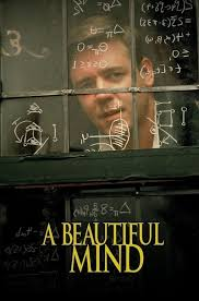 a beautiful mind movie review roger ebert a beautiful mind