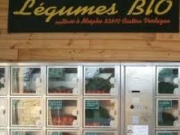 """Résultat de recherche d'images pour """"distributeur légumes bio"""""""