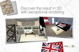 Nice Home Design 3d Ipad Upstairs Images Gallery # Stylish ...